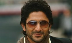 Arshad Warsi Pictures