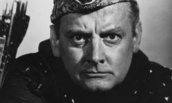 Art Carney Wallpapers hd