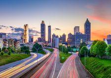 Atlanta Pictures