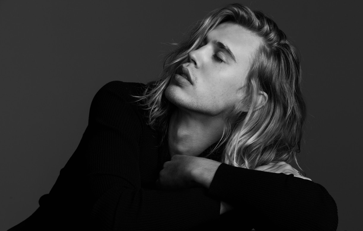 Austin Butler Pictures