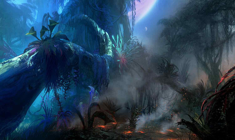 Avatar Pictures