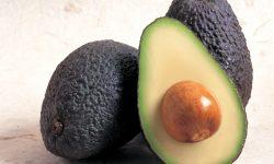 Avocado Pictures