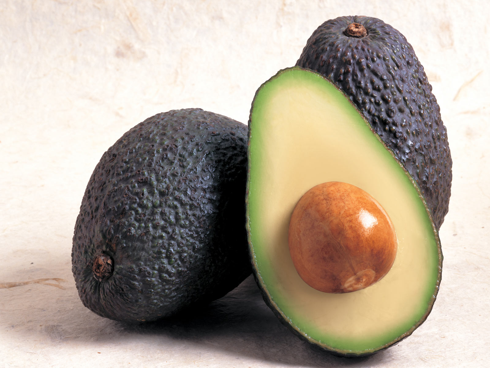 Avocado Pictures