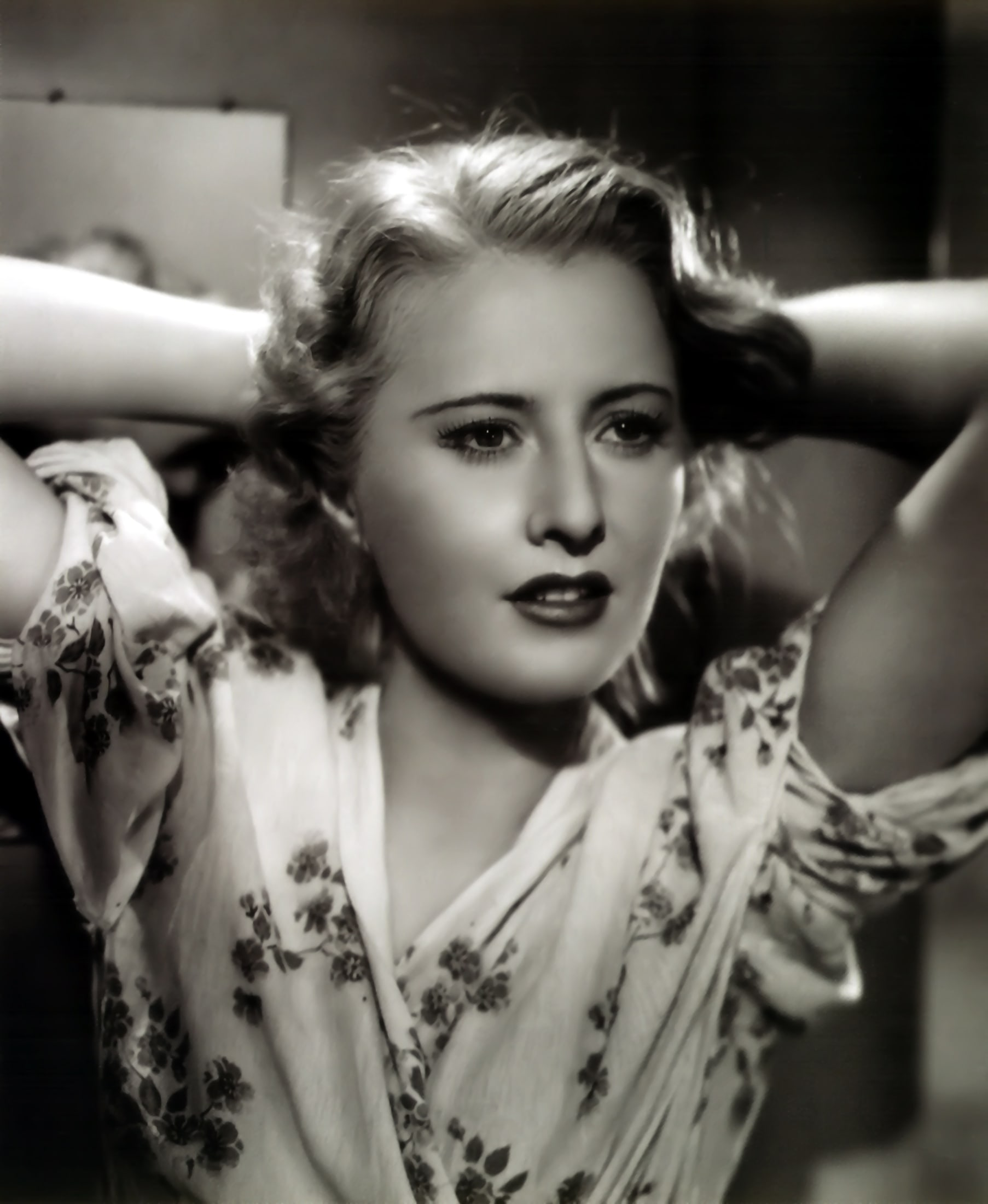 Barbara Stanwyck Pictures