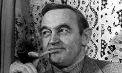 Barry Fitzgerald Wallpapers hd
