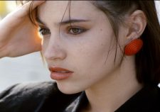Beatrice Dalle Pictures
