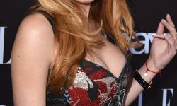 Bella Thorne Pictures