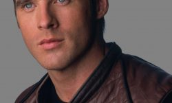 Ben Browder Pictures