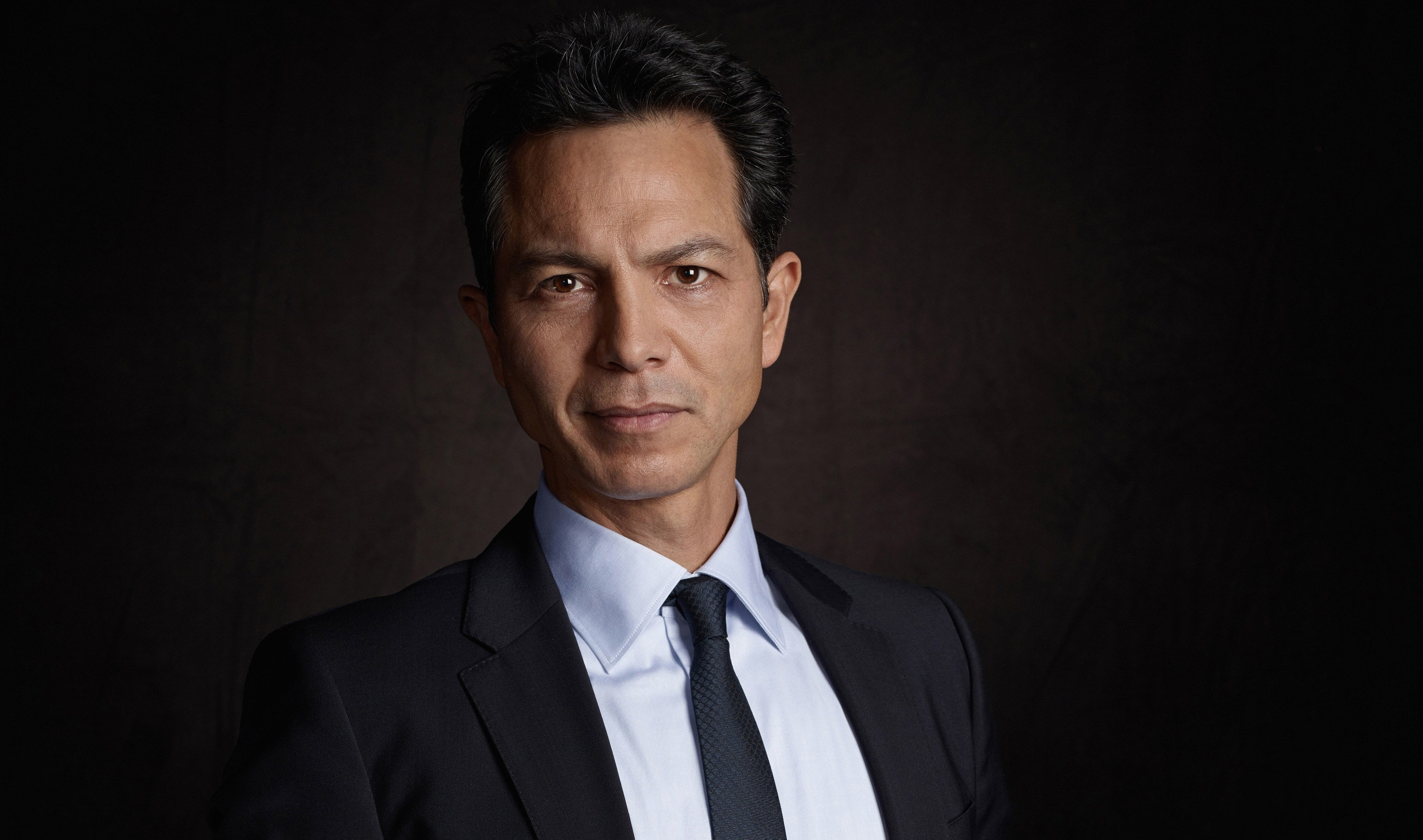 Benjamin Bratt HQ wallpapers