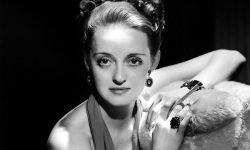 Bette Davis Pictures