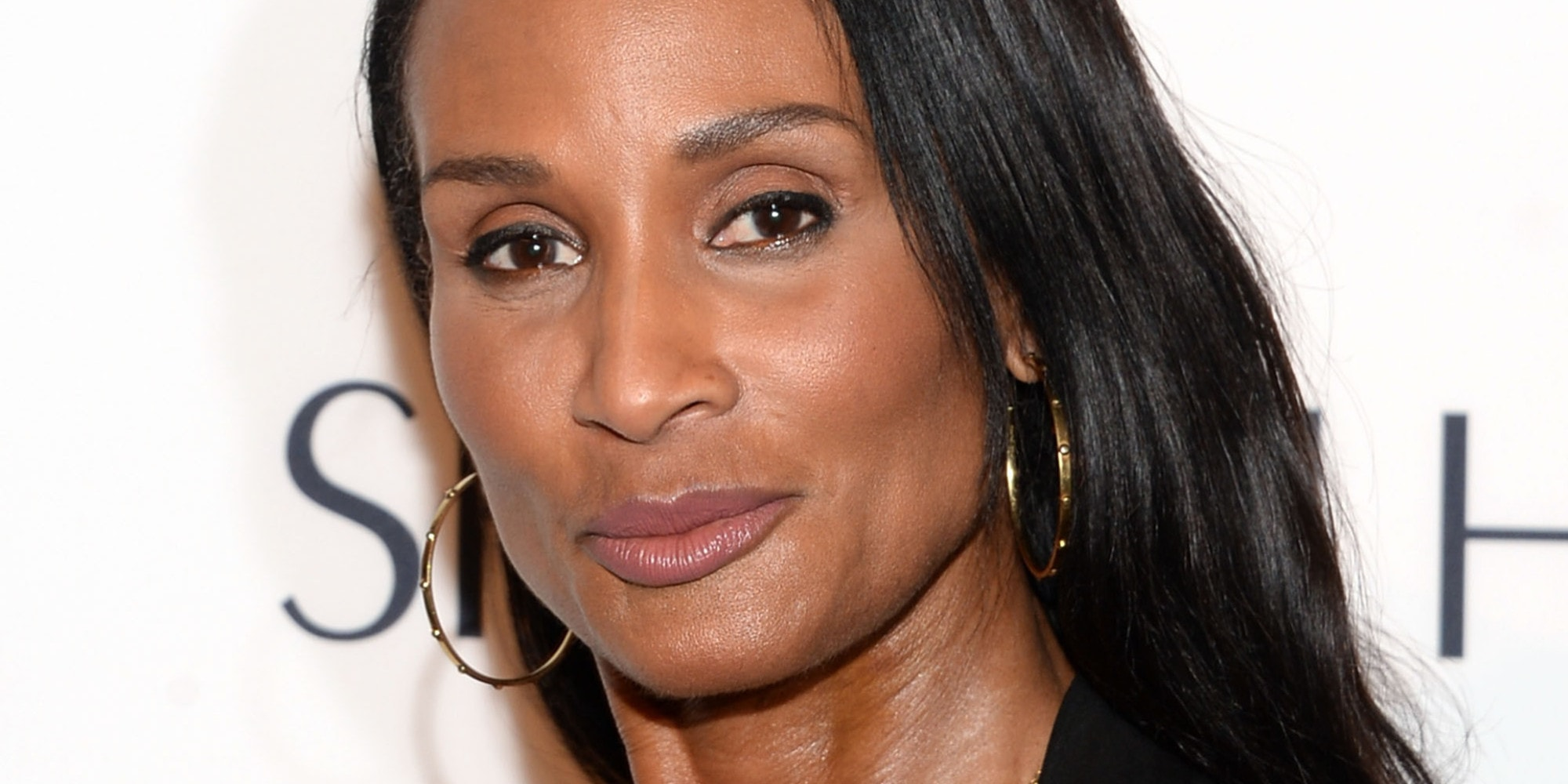 Beverly Johnson Pictures