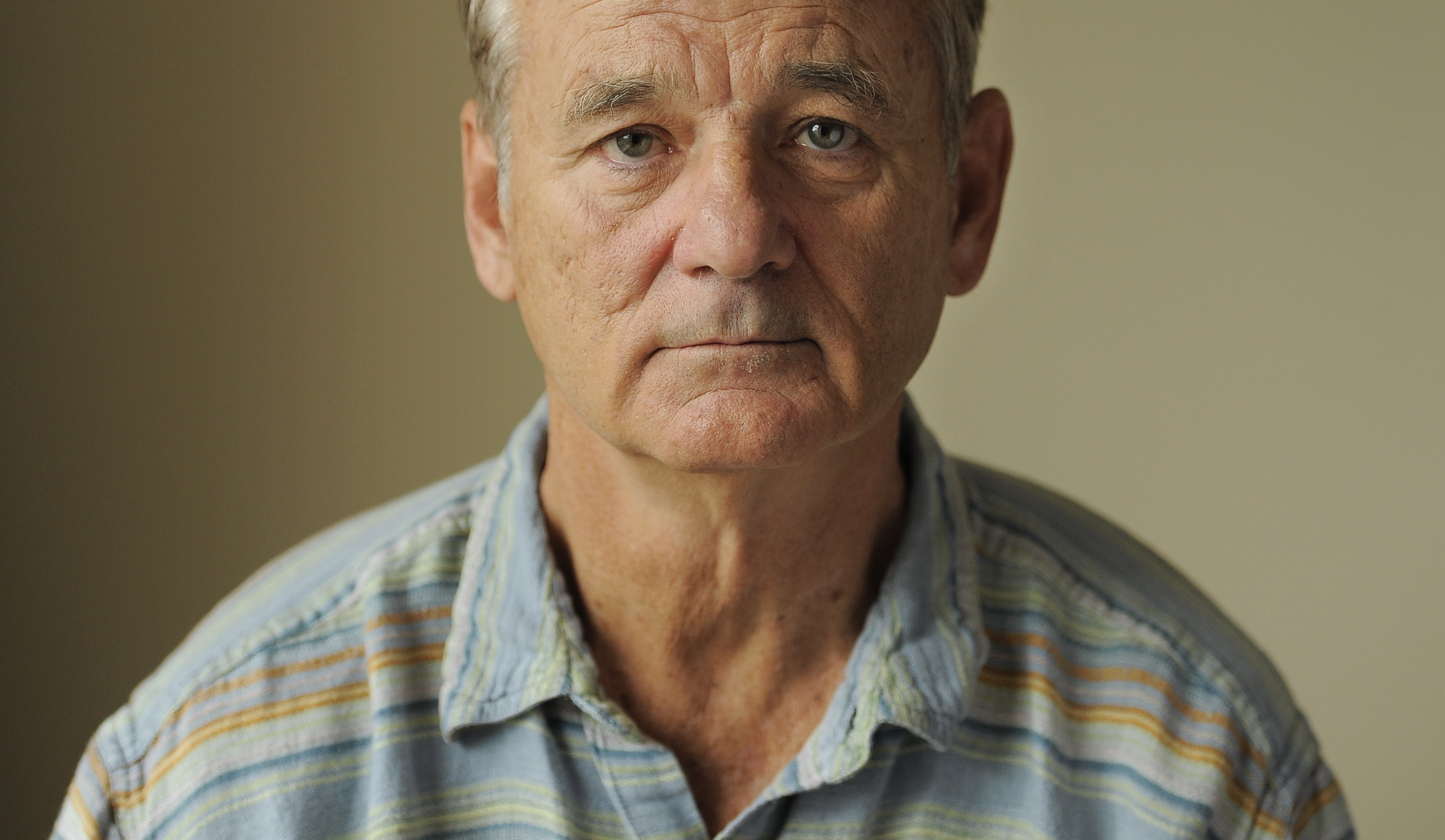 Bill Murray HQ wallpapers
