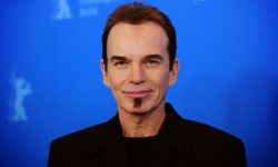Billy Bob Thornton Pictures