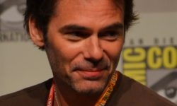 Billy Burke Pictures