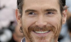 Billy Crudup Pictures