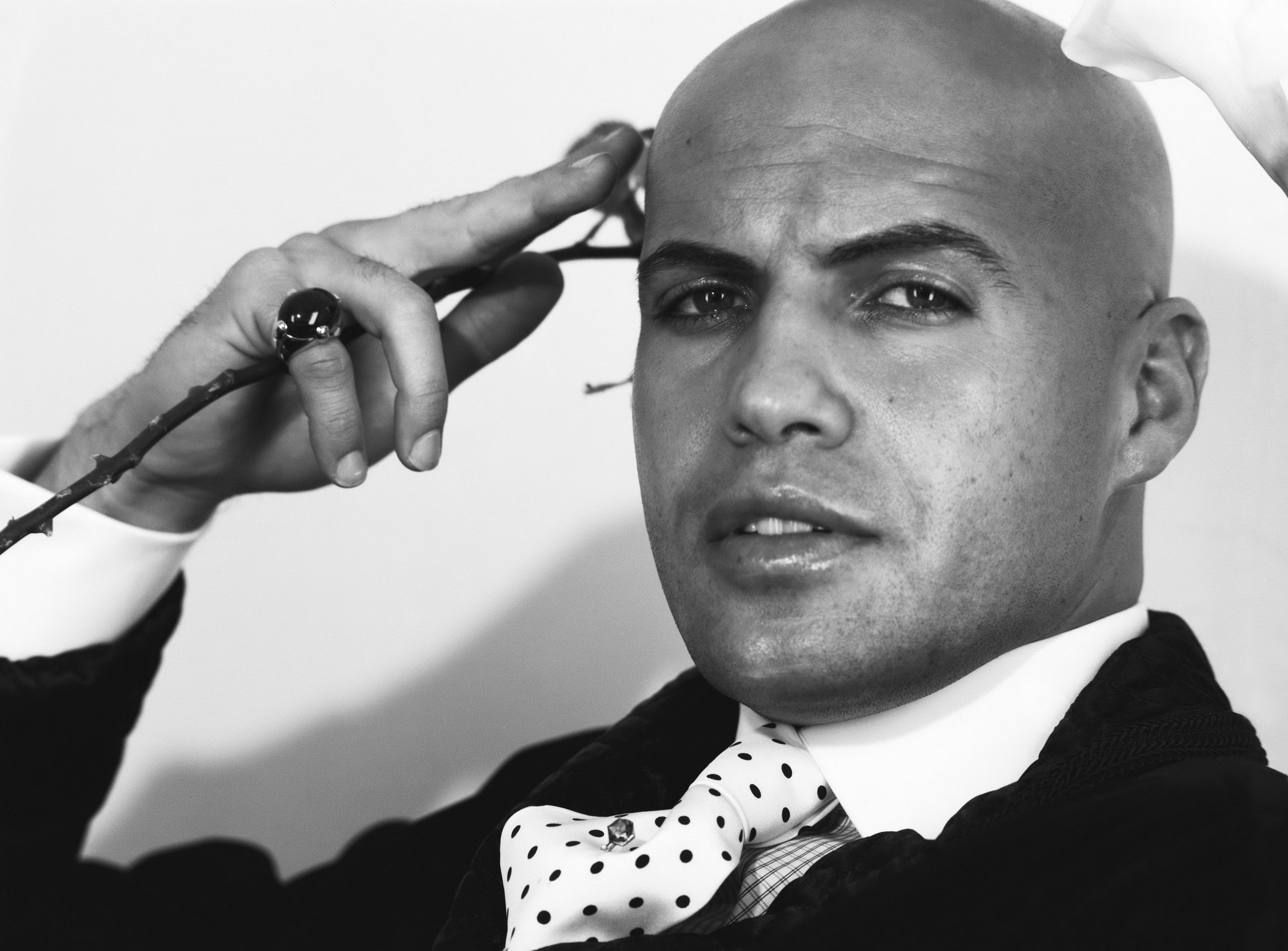 Billy Zane Pictures