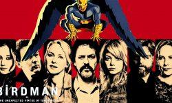 Birdman Pictures