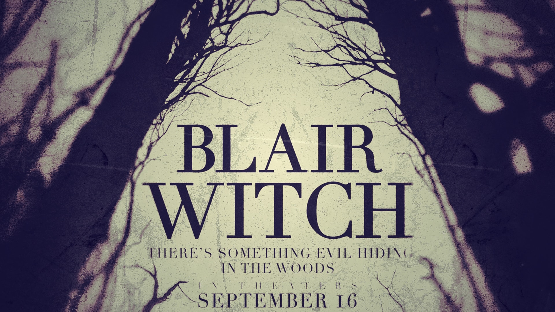 Blair Witch Pictures
