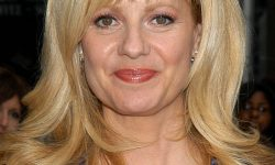 Bonnie Hunt Wallpapers hd