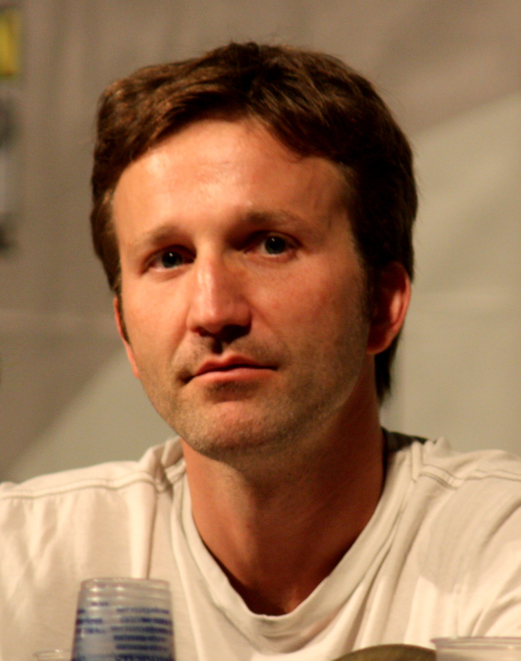 Breckin Meyer Desktop wallpapers