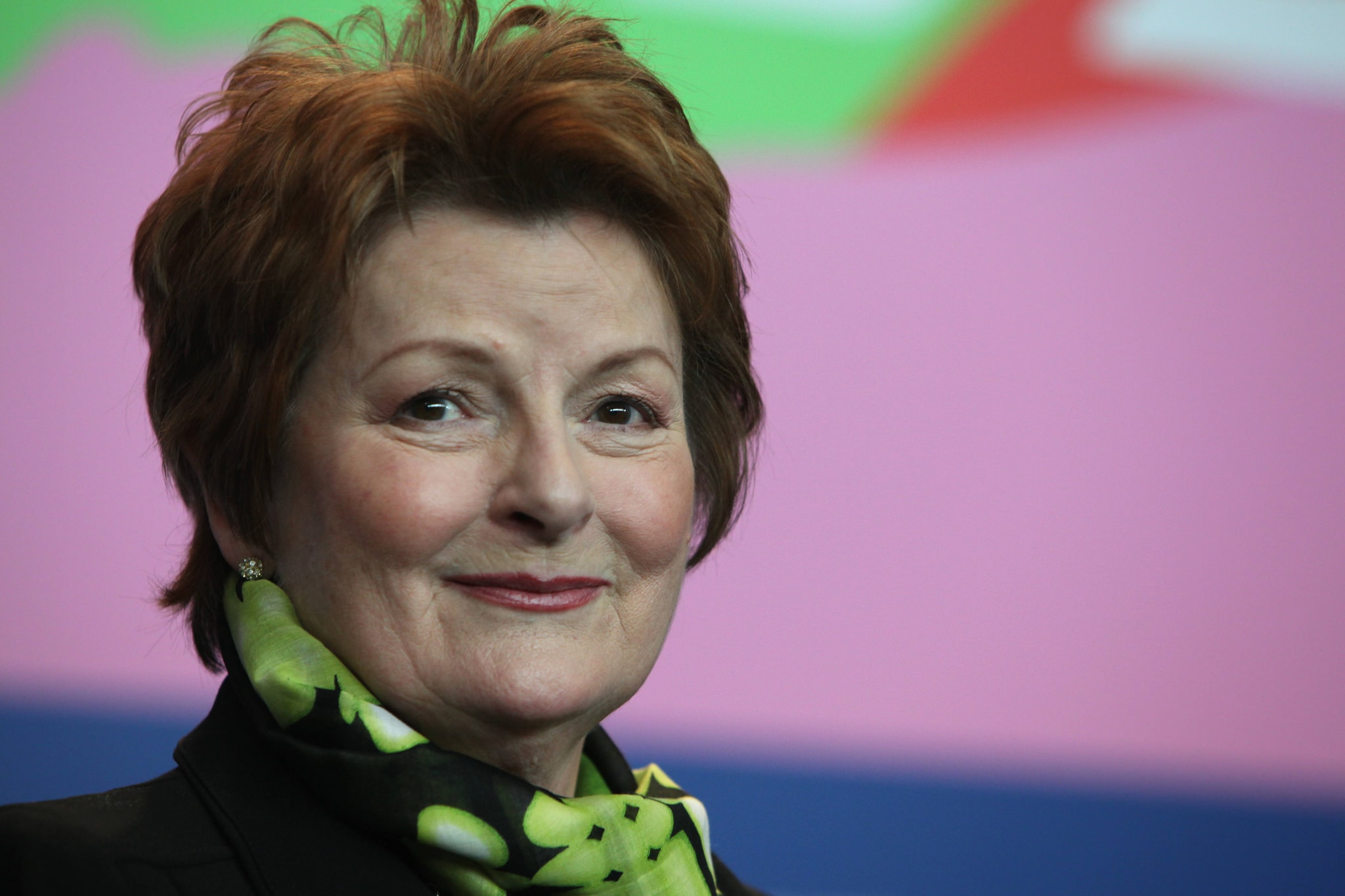 Brenda Blethyn (born 1946) nudes (98 photo), Tits, Bikini, Instagram, butt 2015
