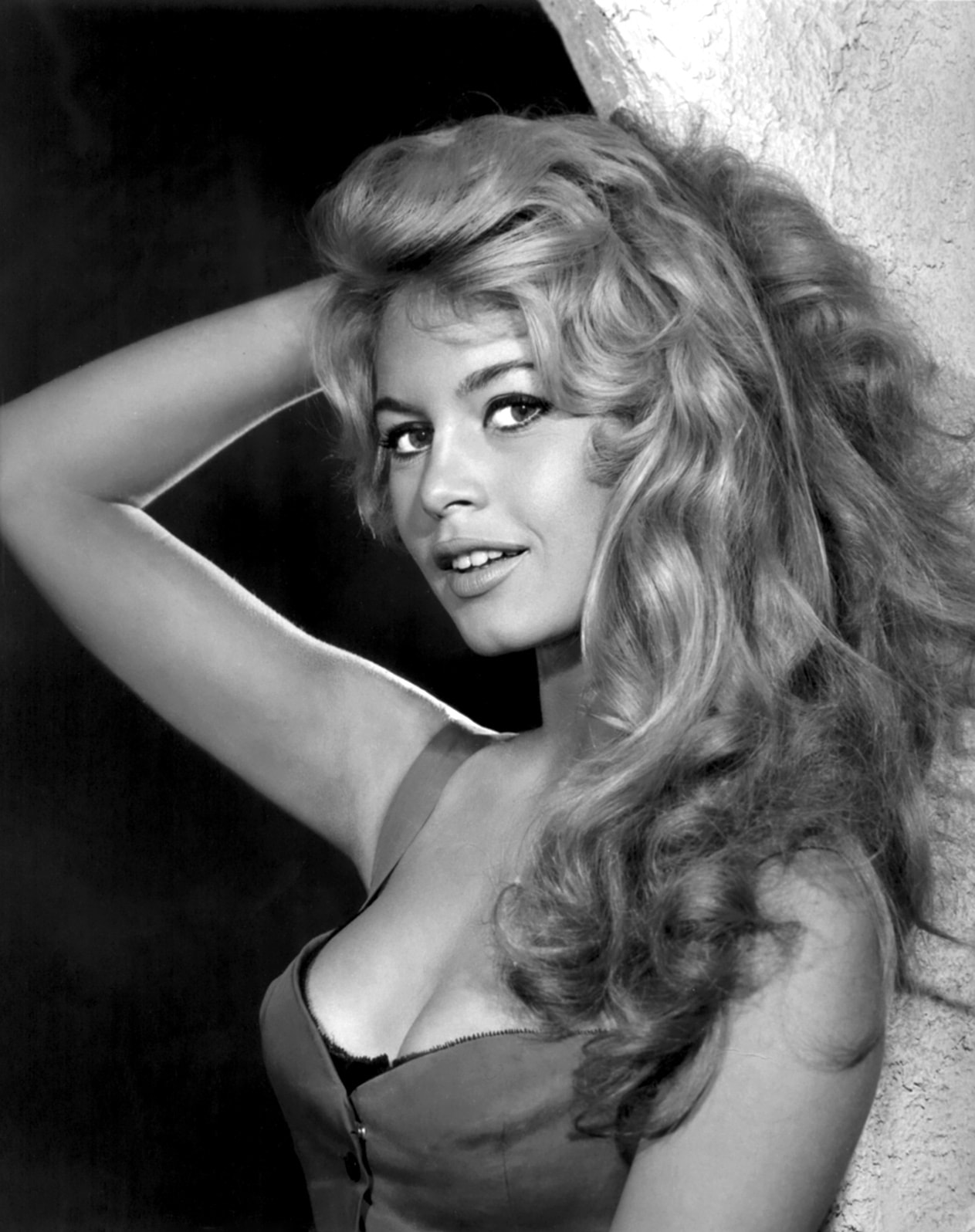 Brigitte Bardot Pictures