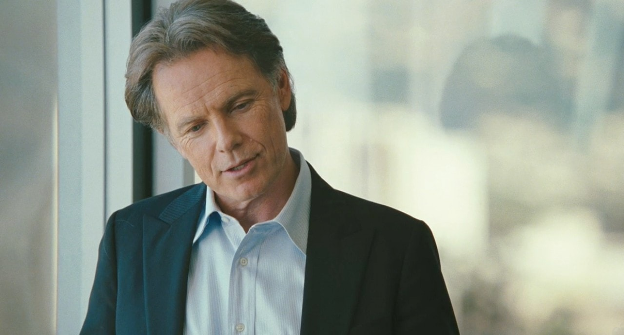 Bruce Greenwood Pictures