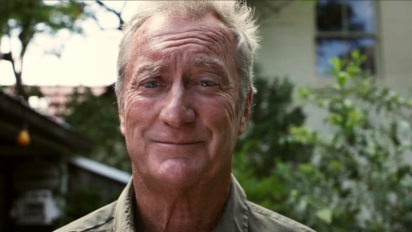 Bryan Brown Pictures