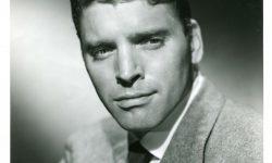 Burt Lancaster Pictures