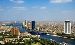 Cairo Pictures