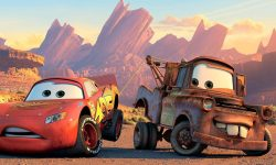 Cars 3 Pictures