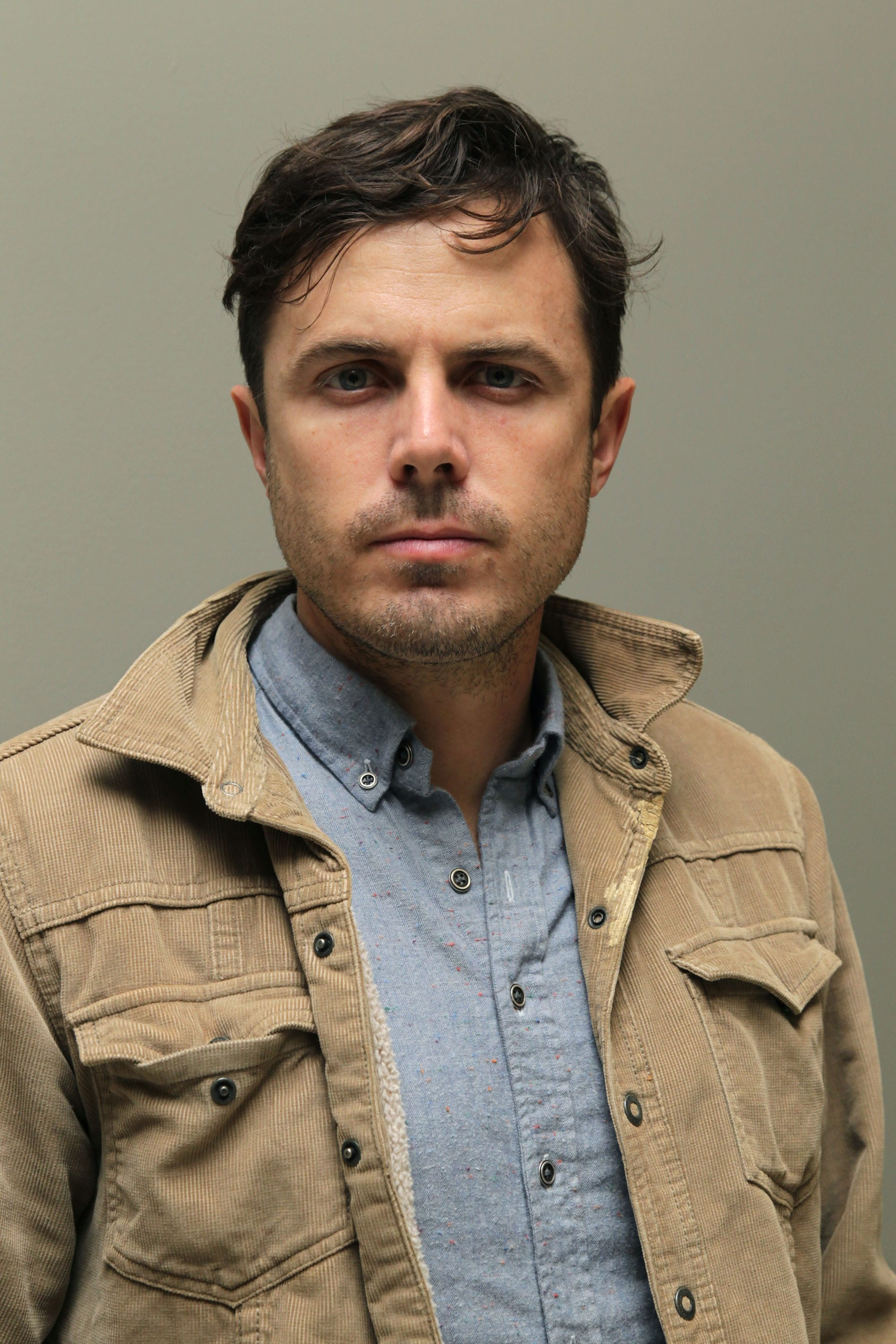 Casey Affleck Pictures