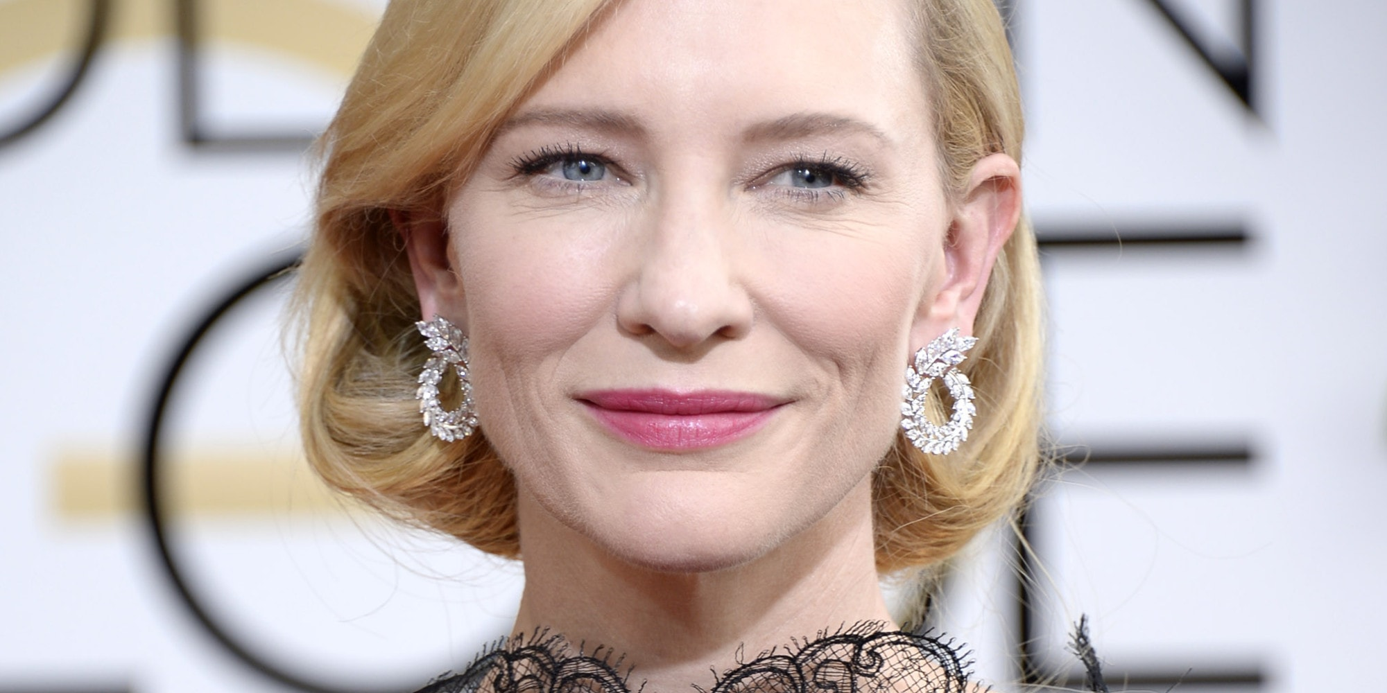 Cate Blanchett Pictures