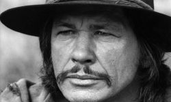 Charles Bronson HD pictures