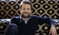 Charlie Day Pictures