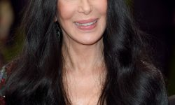 Cher Pictures