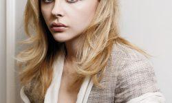 Chloe Grace Moretz Pictures