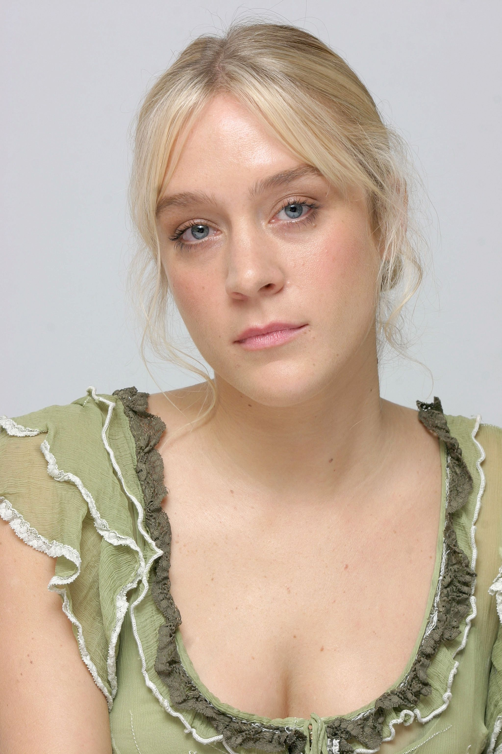 Chloe Sevigny Pictures