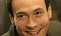 Chris Klein Pictures