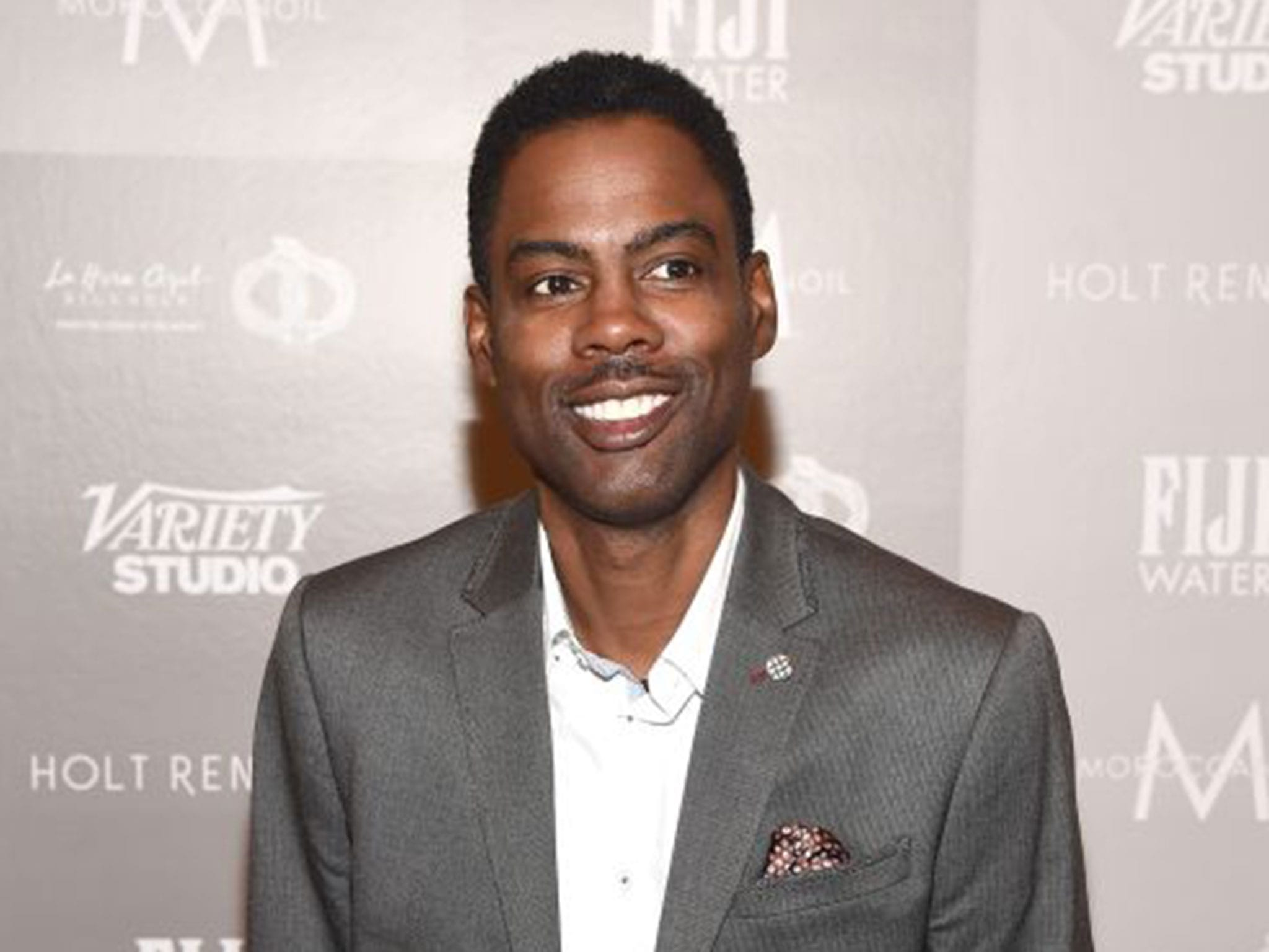 Chris Rock Wallpapers hd