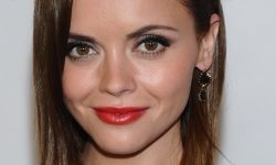 Christina Ricci Pictures