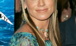 Christine Taylor Pictures