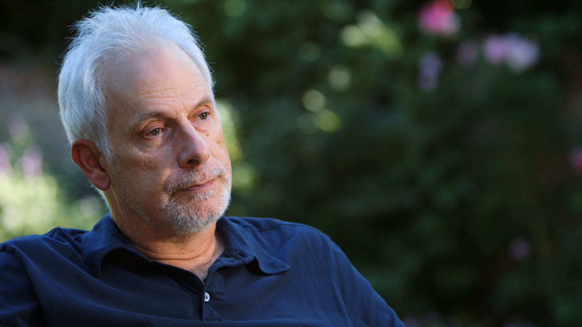 Christopher Guest Wallpapers hd