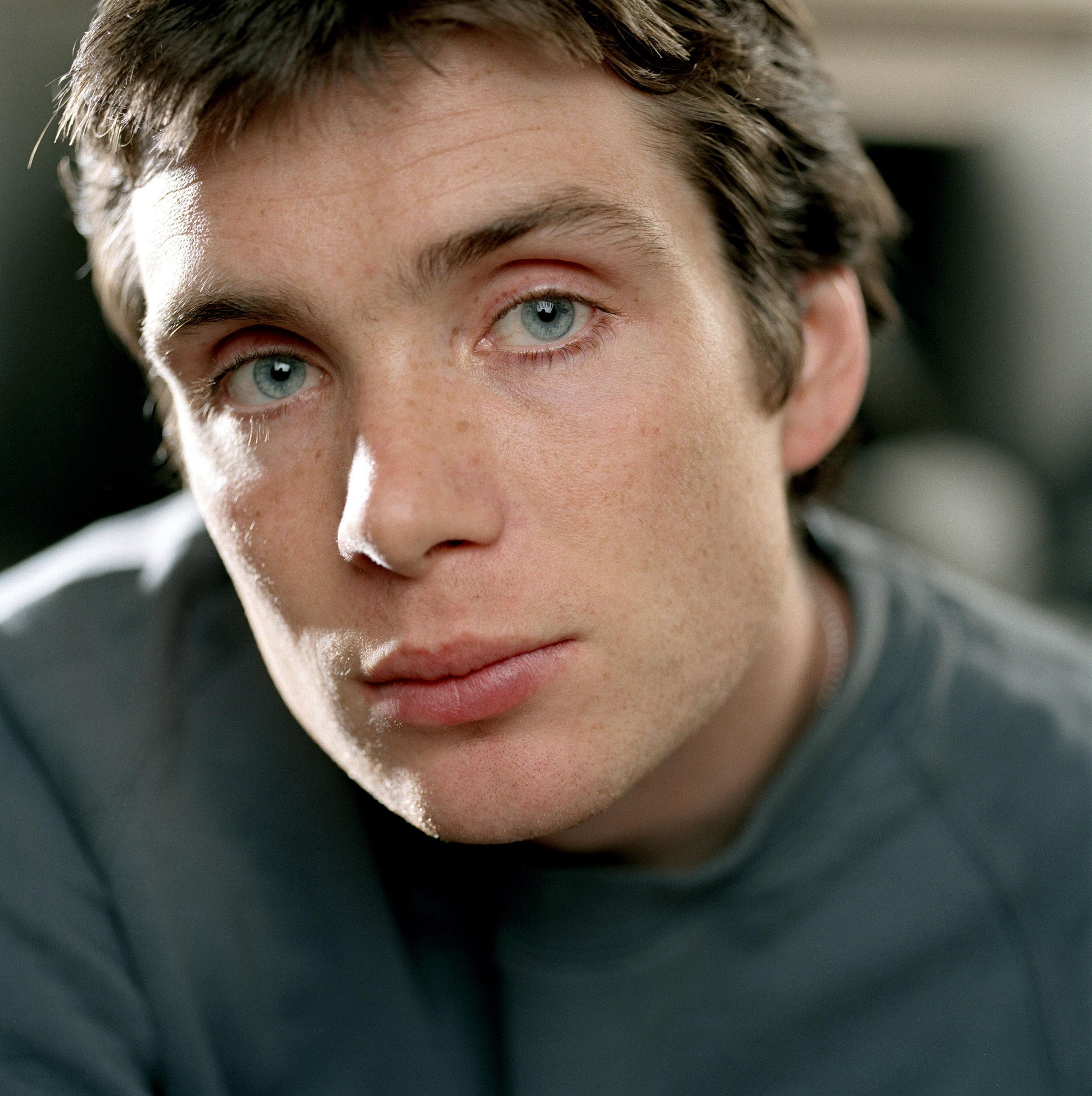 Cillian Murphy Pictures