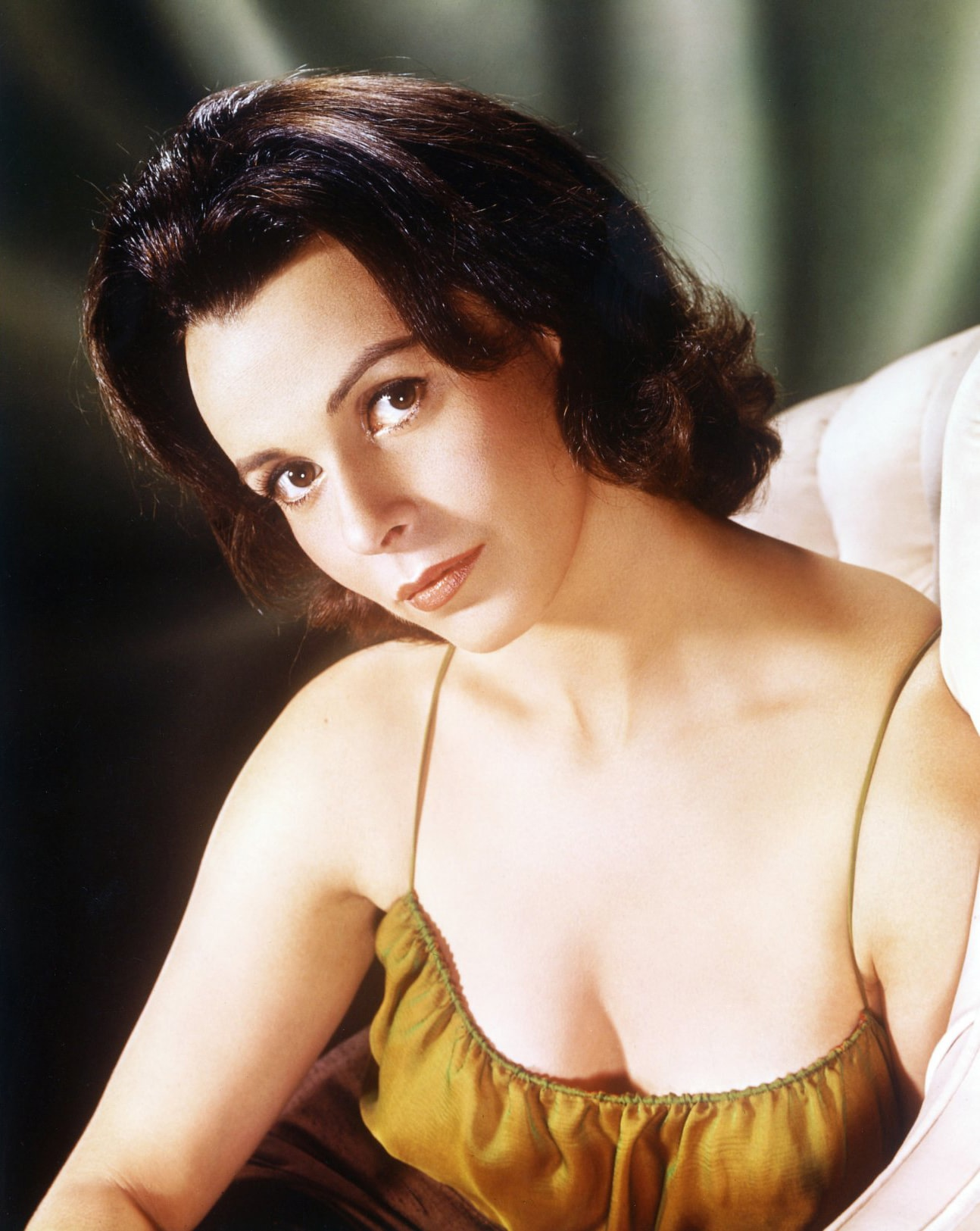 Claire Bloom Pictures
