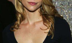 Claire Danes Pictures
