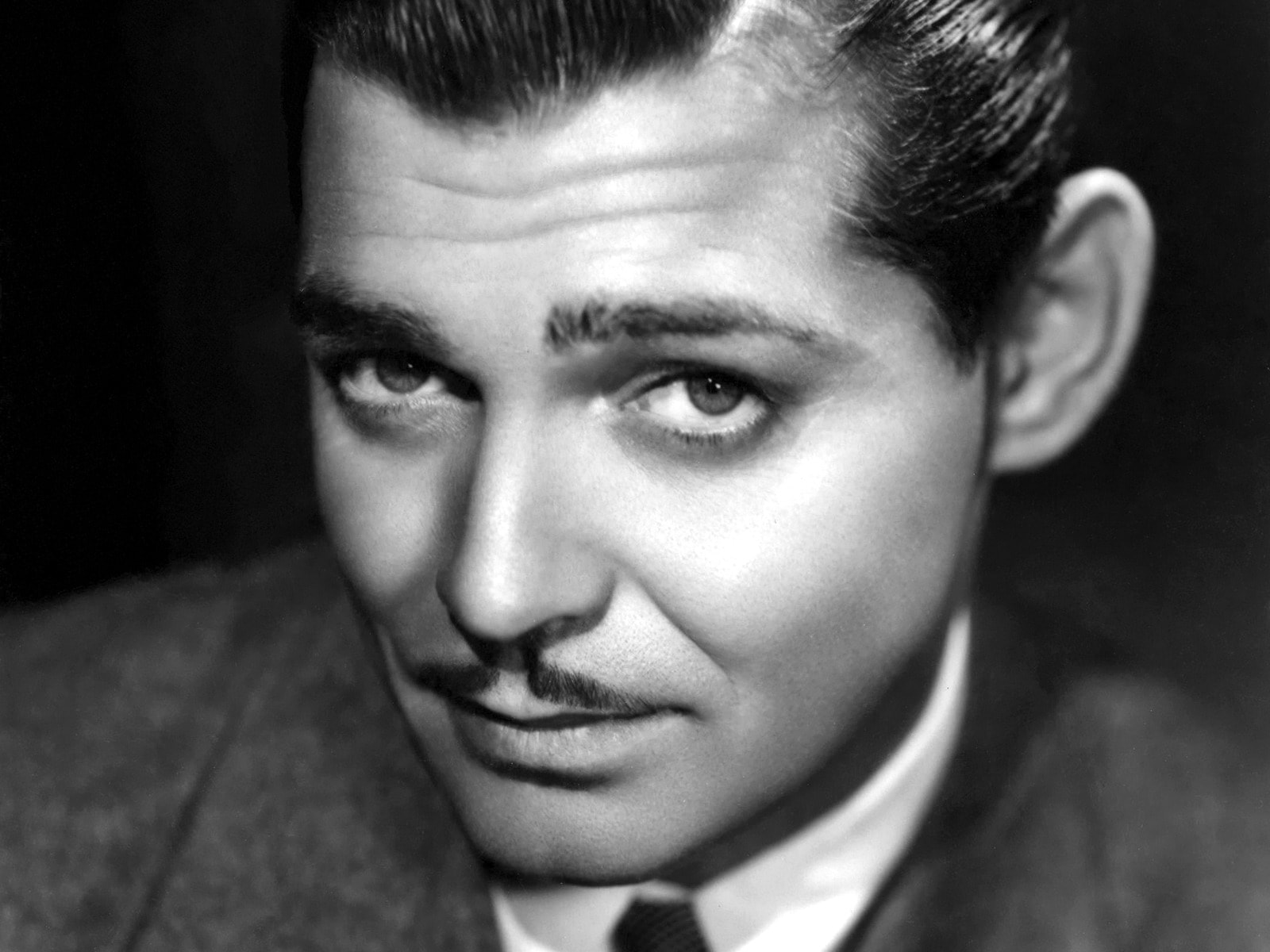 Clark Gable Pictures