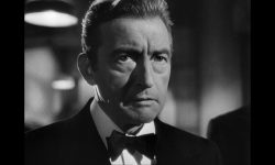 Claude Rains Desktop wallpapers