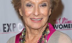 Cloris Leachman Pictures
