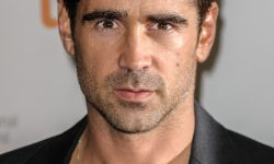 Colin Farrell Pictures